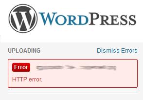 راهکارهایی برای ارور http