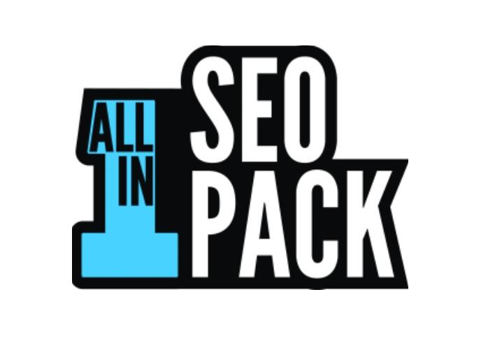 آموزش تنظیم افزونه All in One SEO Pack بخش دوم