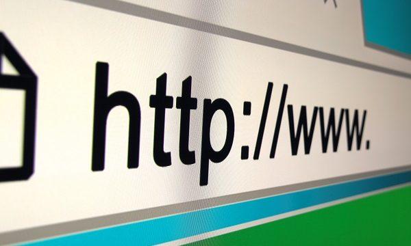 آموزش ریدایرک بین دامنه با www و بدون آن