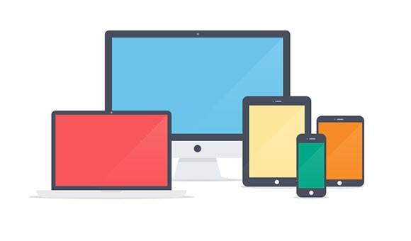 تبدیل سایت به نسخه موبایلی با افزونه mobilepress