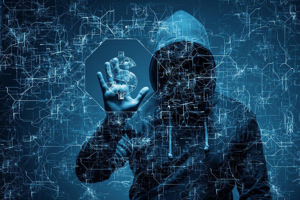 باج افزار WannaCry را بهتر بشناسید
