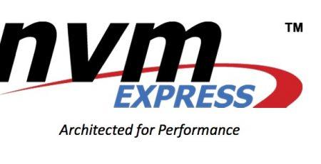NVMe چیست