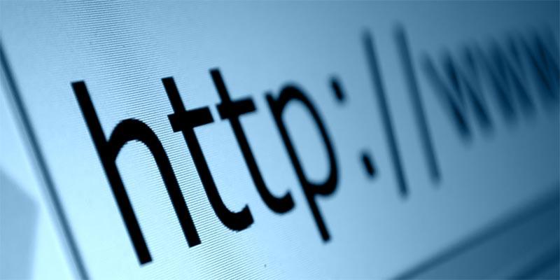 تغییر آدرس دامنه سایت در وردپرس