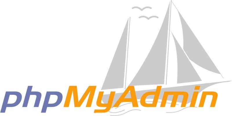 آموزش Import و Export دیتابیس در phpmyadmin