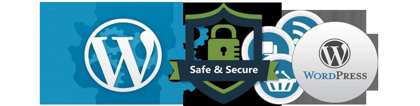 افزایش امنیت وردپرس با چند نکته ساده
