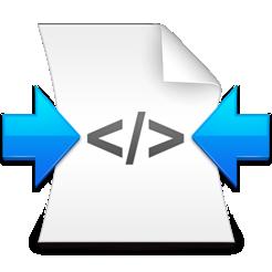 خطا Minify CSS در Gtmetrix