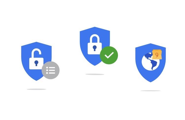 حفاظت از حریم شخصی در فضای مجازی