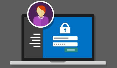 آموزش افزایش امنیت سایت