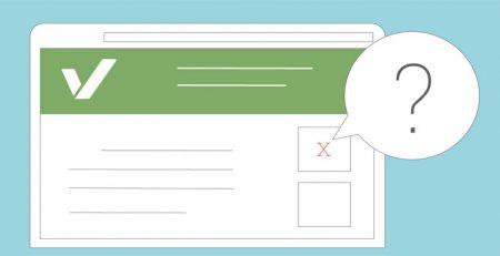 آموزش حل ارور Avoid bad requests در GTmetrix