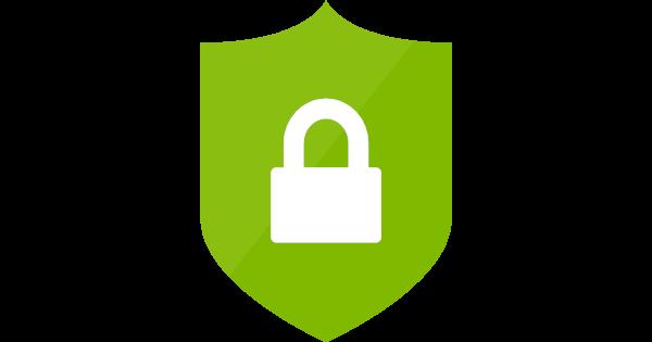 آموزش افزایش امنیت whmcs