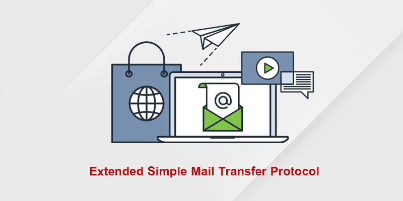 پروتکل SMTP چیست