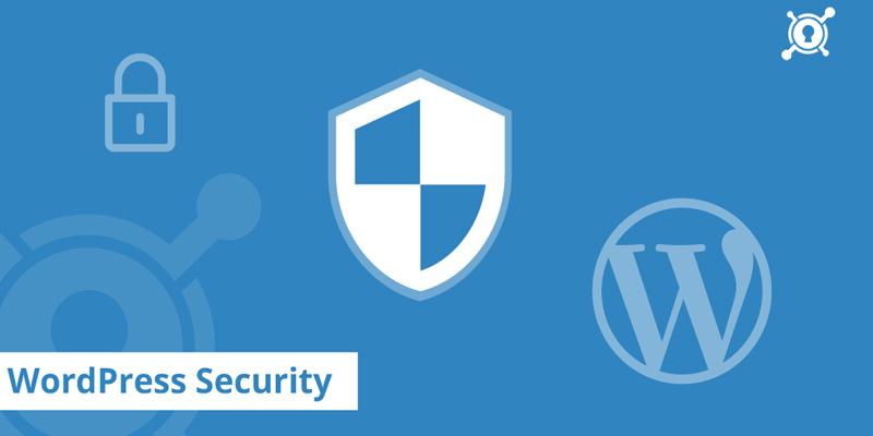 آموزش مخفی سازی WP-Config وردپرس