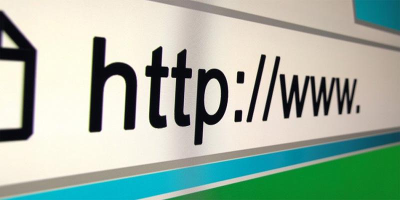 دامنه اینترنتی چیست