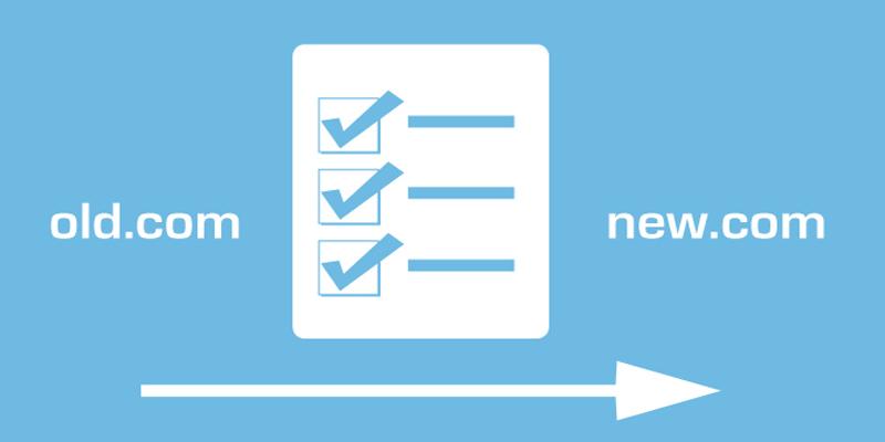 آموزش تغییر دامنه سایت در جوملا
