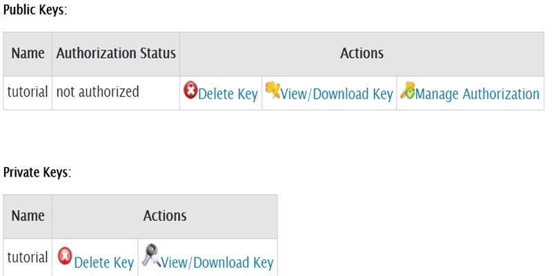 آموزش دسترسی به WHM با کلید SSH