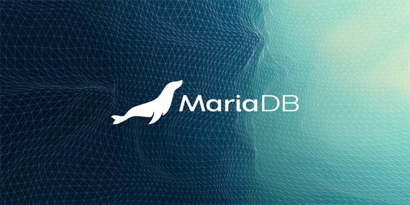 آموزش نصب و راه اندازی MariaDB روی CentOS 7