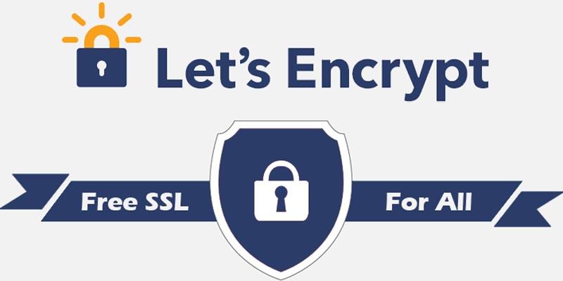 آموزش کامل نصب و فعالسازی Let's Encrypt در دایرکت ادمین