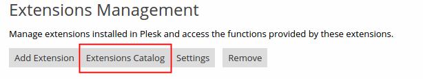 آموزش کامل نصب و فعالسازی Lets Encrypt در Plesk